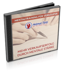 mentaltraining_verkaeufer_cd.png